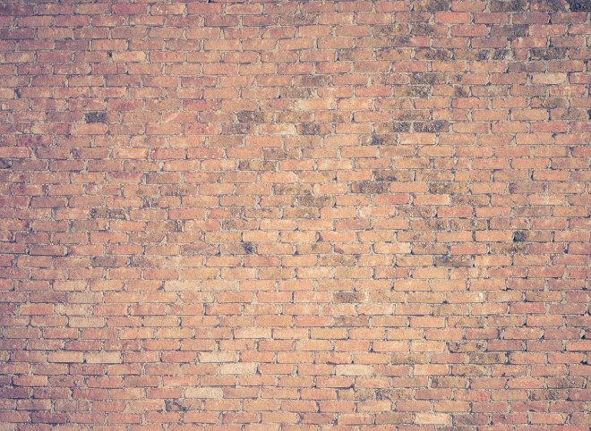 Could your cavity wall insulation be causing internal damp problems?