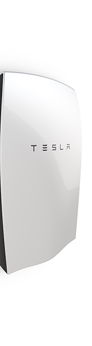 tesla-powerwall-solar-battery