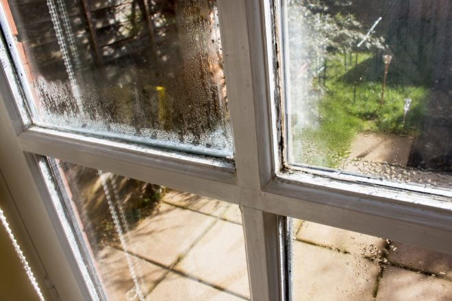 Insider Tips On Preventing Conservatory Condensation